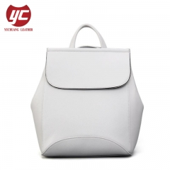 Professional Manufacturer New Fashion Women Backpack Bag