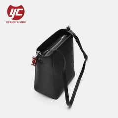 Women Style Fashion Wholesale Tote Bag Unique chain Bag for European